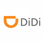 [DiDi] FREE ride this Saturday (Up to R60 off)