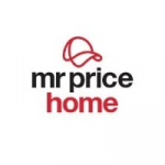 [Mr Price Home] R300 OFF when you spend R1500 or more